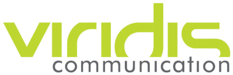 Viridis Communication